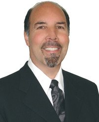 Agente de seguros Bill Rosalino