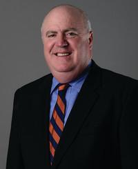 Agente de seguros Joe Stokes