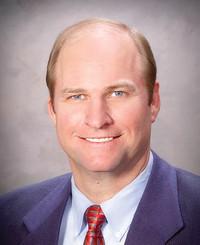 Insurance Agent Don Brandenburg