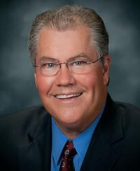 Insurance Agent Doug Stewart