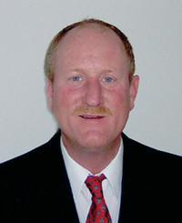Insurance Agent David Elston