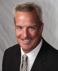 Agente de seguros Scott Bristol