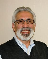 Insurance Agent Joe Cilenti
