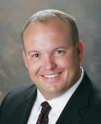 Insurance Agent Brian Alexander