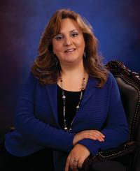 Agente de seguros Ruth Ramos