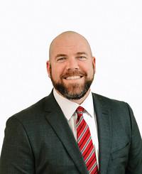Agente de seguros Michael Sargent