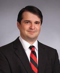 Agente de seguros Jamie Dowling