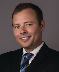 Insurance Agent John Elbin