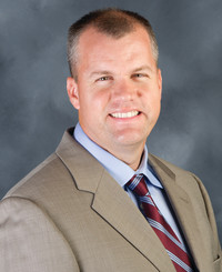 Insurance Agent Brian Bellomy