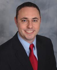 Agente de seguros Ben Tabellione