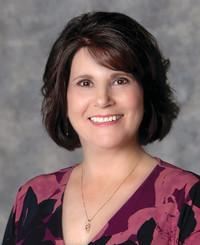 Insurance Agent Jane McQuiggin-Hutson