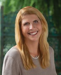 Insurance Agent Ann Spangler