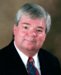 Insurance Agent Paul Kosco
