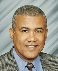 Insurance Agent Allen Jones